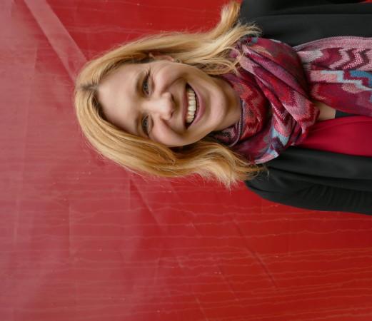 Schriftführerin Silvia Bugelnig Kindermann stellvertr. Schriftführerin Eva Winkler